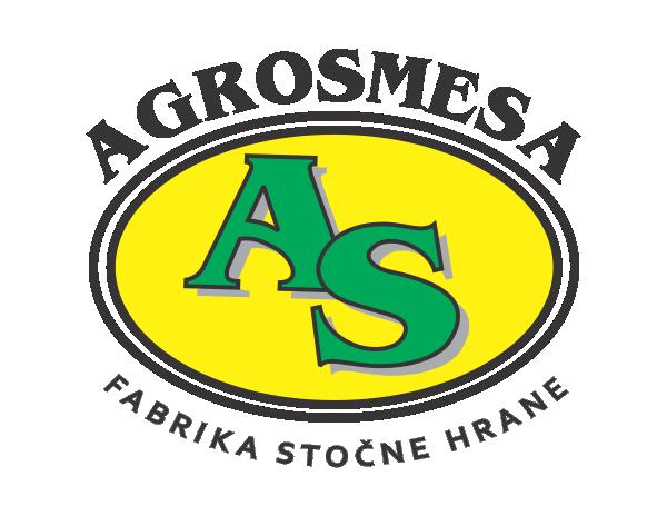 Agrosmesa – Kvalitetna hrana za životinje